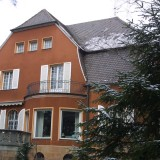 Forsthaus40