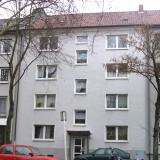 Kronen37