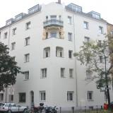 Schwabenstr56
